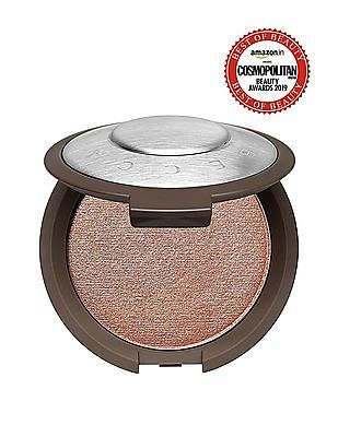 BECCA Shimmer Perfector Pressed - Rosegold