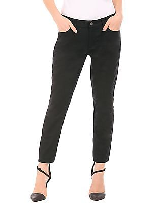 Nautica Rinsed Classic Fit Pants