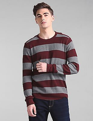 dfe7296c GAP India - Buy Clothes and Accessories Online - NNNOW