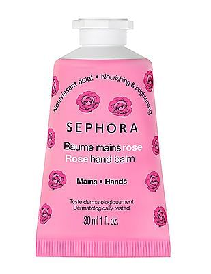 Sephora Collection Hand Balm