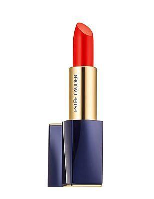 Estee Lauder Pure Colour Envy Matte Sculpting Lip Stick - Volatile
