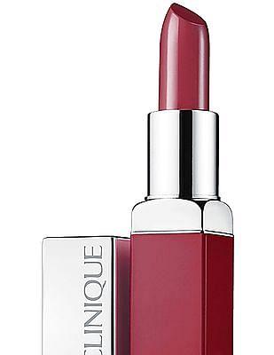 CLINIQUE Pop™ Lip Colour + Primer - Love Pop