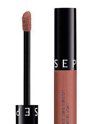 Sephora Collection Cream Lip Stain - 23 Copper Blush