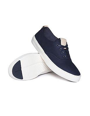 Cole Haan Grandpro Deck Sneakers