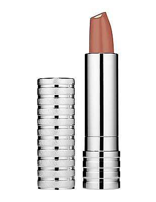 CLINIQUE Dramatically Different™ Lipstick Shaping Lip Colour - Canoodle