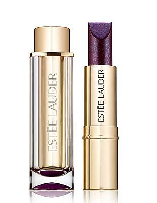 Estee Lauder Pure Colour Love Lip Stick - 490 Femme Bot