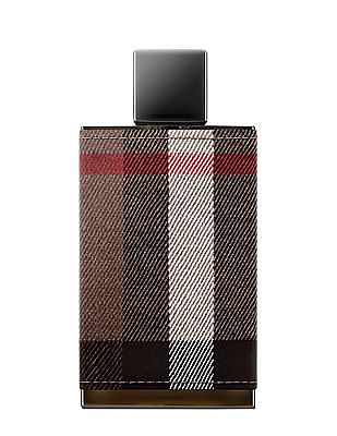 Burberry London EDT Men Spray 100 ml