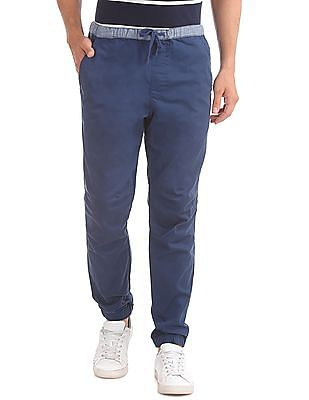 GAP Utility Joggers With GapFlex