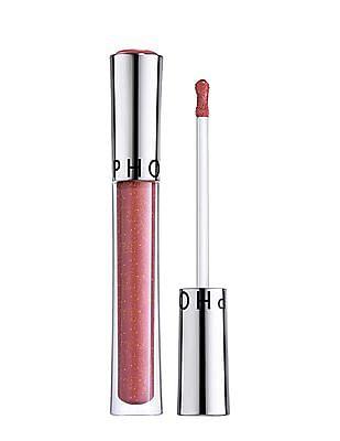 Sephora Collection Ultra Shine Lip Gel - 06 Deep Rose