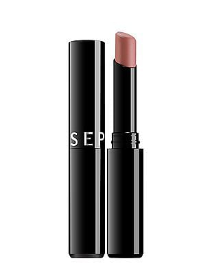 Sephora Collection Colour Lip Last Lip Stick - 02 Cinnamon Crush