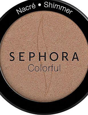 Sephora Collection Colorful Eye Shadow - Fairy Romance