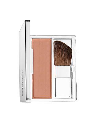 CLINIQUE Blushing Blush Powder Blush - Innocent Peach