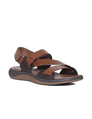 Cole Haan 2.ZeroGrand Multi Strap Sandals