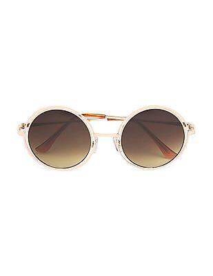 Aeropostale Teashade Sunglasses