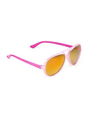 The Children's Place Girls Sunglasses