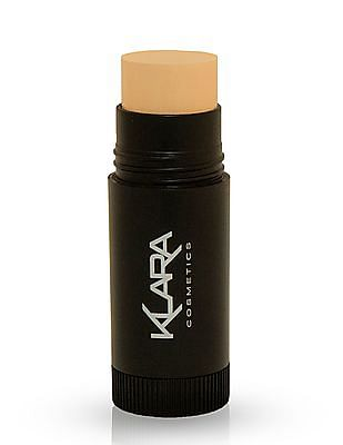 Klara Cosmetics Foundation Stick - 03 Medium