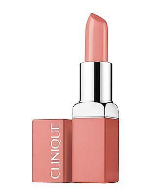 CLINIQUE Even Better Pop Lip Colour Foundation - Gauzy