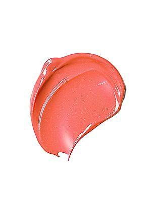 Estee Lauder Pure Color Love Lip Stick - 301 Space Kiss