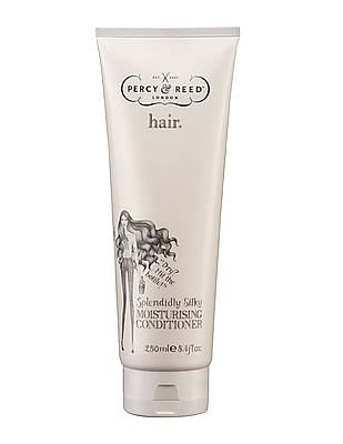 PERCY & REED Mini Moisturizing Conditioner