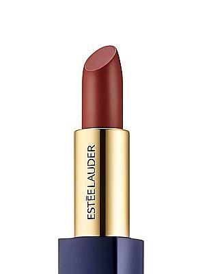 Estee Lauder Pure Colour Envy Sculpting Lip Stick - Decadent