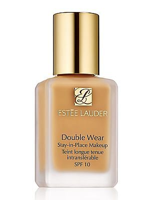 Estee Lauder Double Wear Stay-In-Place Makeup SPF 10 - 3W1.5 Fawn