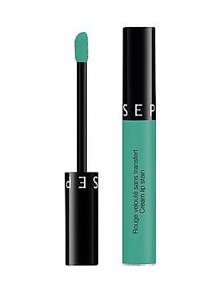 Sephora Collection Cream Lip Stain - 31 Siren Song