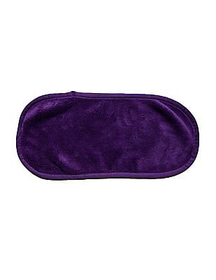 Makeup Eraser Queen Purple Makeup Remover