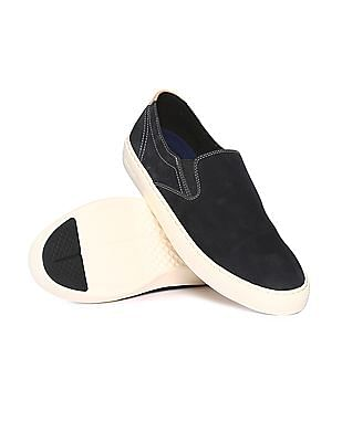 Cole Haan GrandPro Deck Slip-On Sneakers