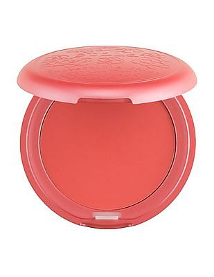 stila Convertible Colour - Petunia