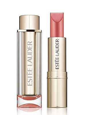 Estee Lauder Pure Colour Love Lipstick - 290 Jet Flame