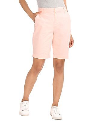 "GAP 10"" Bermuda Shorts"