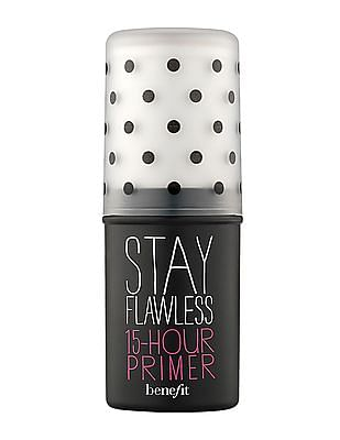 Benefit Cosmetics Stay Flawless Foundation Primer