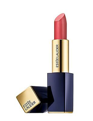 Estee Lauder Pure Colour Envy Sheer Matte Sculpting Lipstick - 230 Fresh Dancer