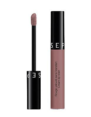 Sephora Collection Cream Lip Stain - 37 Pink Frosting
