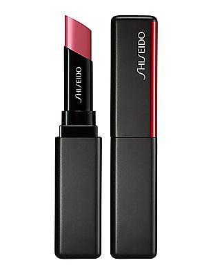 SHISEIDO Visionary Gel Lip Stick - 210 J Pop