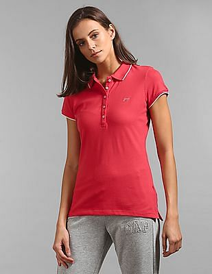 bb77bfeb GAP Women's Clothing - Buy Women's Clothing Online in India - NNNOW