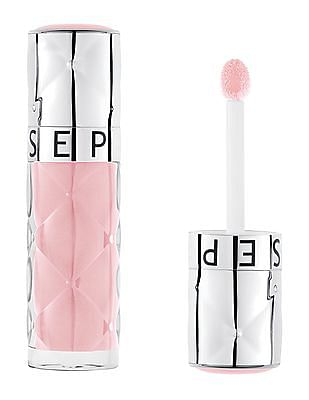 Sephora Collection Outrageous Plump Lip Gloss