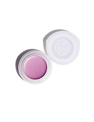 SHISEIDO Paperlight Cream Eye Color - VI304 Shobu Purple