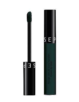 Sephora Collection Cream Lip Stain