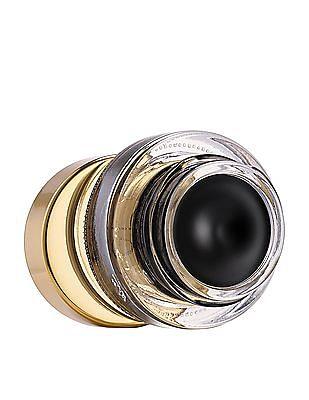 Estee Lauder Double Wear Stay In Place Gel Eye Liner