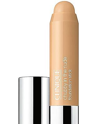 CLINIQUE Chubby in the Nude™ Foundation Stick - Grandest Golden Neutral