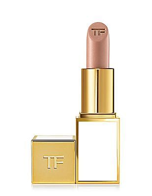 TOM FORD Boys And Girls Lip Colour - Carine