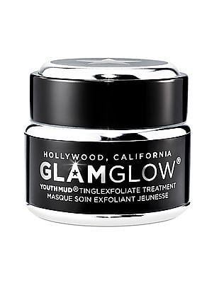 GLAMGLOW YOUTHMUD® Tinglexfoliate Treatment