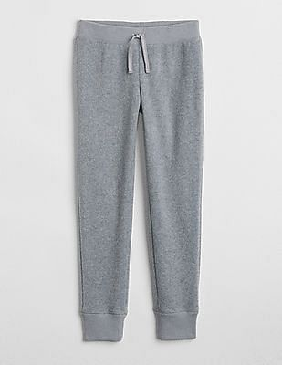 GAP Girls Pull-On Joggers