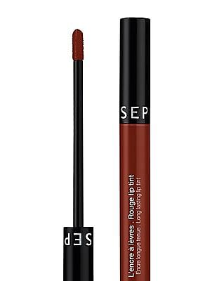 Sephora Collection Rouge Lip Tint - 13 Brown