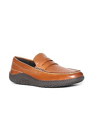6b9e1ce31f273 Men Loafers Models Online Offers: Upto 50% Off Sale + Upto 20 ...