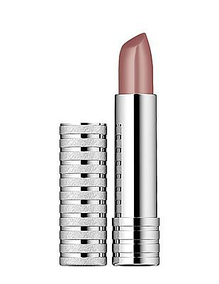 CLINIQUE Long Last Lip Stick - Creamy Nude
