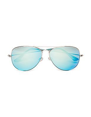 Aeropostale Mirrored Sunglasses
