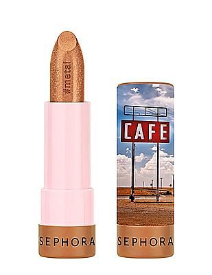Sephora Collection #Lipstories Lip Stick - 42 No Cell Service