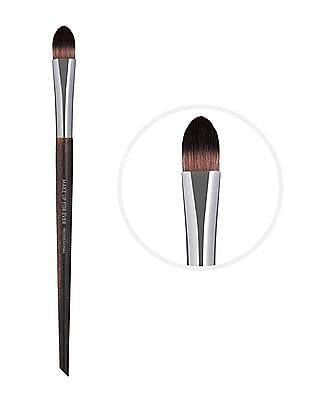 MAKE UP FOR EVER 230 Shader Brush